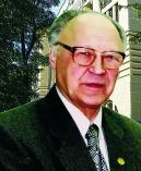 Гавришин Анатолий Иванович