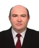 Капилевич Леонид Владимирович