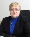 Холодова Людмила Петровна