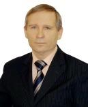 Чумаков Александр Николаевич
