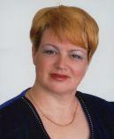 Литвинова Раиса Михайловна - Известные ученые