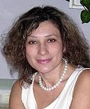 Гнеушева Татьяна Александровна