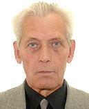 Егунов Виктор Павлович
