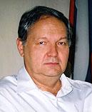 Курзанов Анатолий Николаевич
