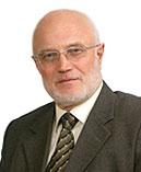 Лесовик Валерий Станиславович