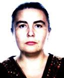 Чефранова Жанна Юрьевна