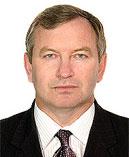 Гурьев Алексей Михайлович