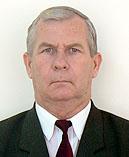 Лубенцов Валерий Федорович