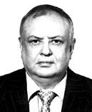 Шпиганович Александр Николаевич