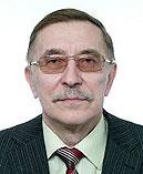 Часовских Виктор Петрович
