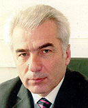 Шхагапсоев Сафарби Хасанбиевич