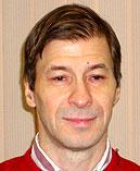 Булгаков Андрей Борисович - Известные ученые