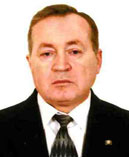 Гилёв Анатолий Владимирович